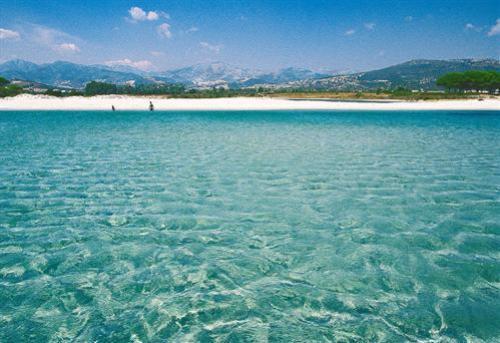 Spiagge e mare della sardegna a porto ottiolu e budoni for Sardegna budoni spiagge